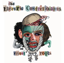 Sweet Tooth/The Electric Confectionaires