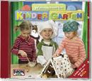 Weihnachten im Kindergarten/Kinderliederbande