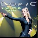 Live Tour 2006/Lorie