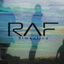 Dimentica/Raf