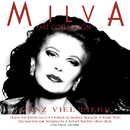 Hit Collection/Milva