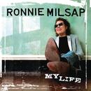 My Life/Ronnie Milsap