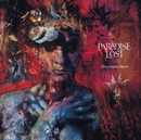 Draconian Times/PARADISE LOST