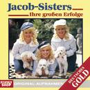 Ihre Grössen Erfolge/Jacob Sisters