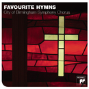 Favourite Hymns/CBSO Wind Ensemble