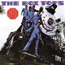 Non Stop/The Box Tops