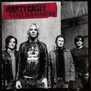 Marty Casey & Lovehammers/Marty Casey & Lovehammers