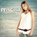 Bric A Brac/Priscilla