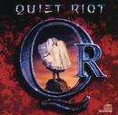 Quiet Riot/Quiet Riot
