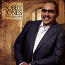 The Ambassador/Bobby Jones