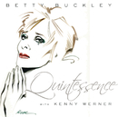 Quintessence/Betty Buckley