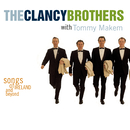 Songs of Ireland And Beyond/The Clancy Brothers with Tommy Makem