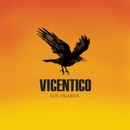 Los Pájaros/Vicentico