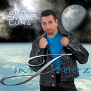 Hombre En La Luna/Jay Pérez