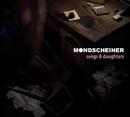 songs & daughters/Mondscheiner