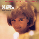 Twiste Et Chante/Sylvie Vartan