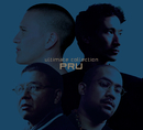 Ultimate Collection/Pru