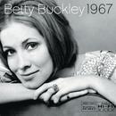 Betty Buckley 1967/Betty Buckley