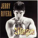 Magia/Jerry Rivera