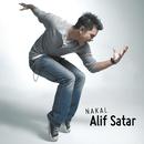 Nakal/Alif Satar