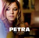 Rakas kaupunki/Petra