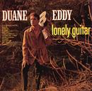 Lonely Guitar (With Bonus Tracks)/Duane Eddy