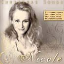 Christmas Songs/Nicole