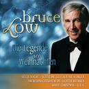 Die Legende von Weihnachten/Bruce Low