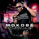 C'Est Dans La Joie (Radio Edit) feat.Patson/Mokobé