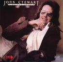 Wingless Angels/John Stewart