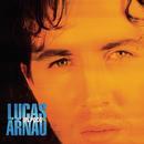 Un Poco Más/Lucas Arnau
