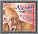 """Tesoros De Coleccion - Manuel Bernal """"El Declamador De America""""/Manuel Bernal"""