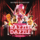 Razzle Dazzle - The Motion Picture Soundtrack/Razzle Dazzle (Original Soundtrack)