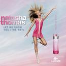 Let Me Show You (The Way)/Natasha Thomas
