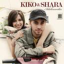 Adolescentes/Kiko & Shara