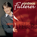Herr des Feuers/Andreas Fulterer