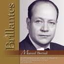 Brillantes - Manuel Bernal/Manuel Bernal