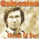 Coleccion Original/Nicola Di Bari