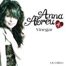 Vinegar/Anna Abreu