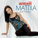 Soita Mulle/Anneli Mattila