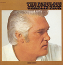 The Fabulous Charlie Rich/Charlie Rich