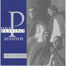 Serie Platino/Los Chalchaleros