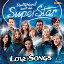 Love Songs/Deutschland sucht den Superstar