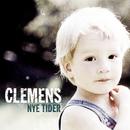 Nye Tider/Clemens