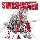 Pas fatigué/Starshooter