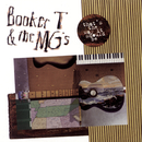 That'S The Way It Should Be/Booker T. & The MG's