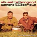 Más Unidos Que Nunca/Silvestre Dangond & Juancho de La Espriella