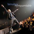 Infréquentable (Single Version)/Benabar