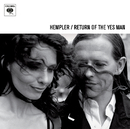 Return Of The Yes Man/Claus Hempler