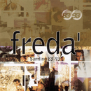 Samling 83-93/Freda'